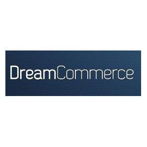 DreamCommerce