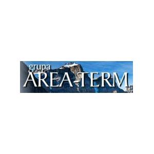 area_term