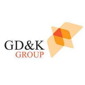 gd&k_consulting
