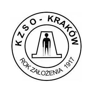 krak_zak_sprz_ortop