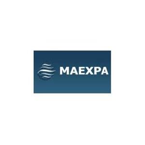 maexpa