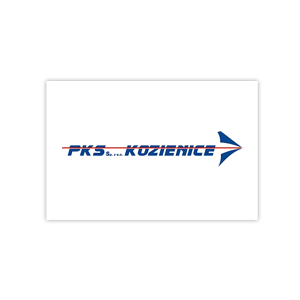 pks_kozienice