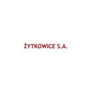 silikaty_zytkowice