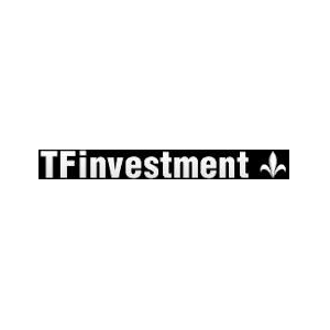 tf_investment
