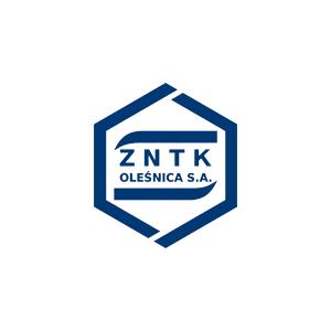 zntk_olesnica