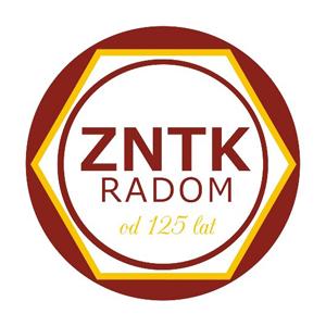 zntk_radom